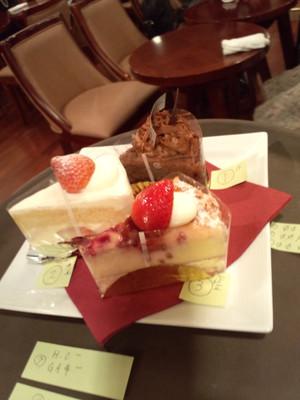 Cake_avenne